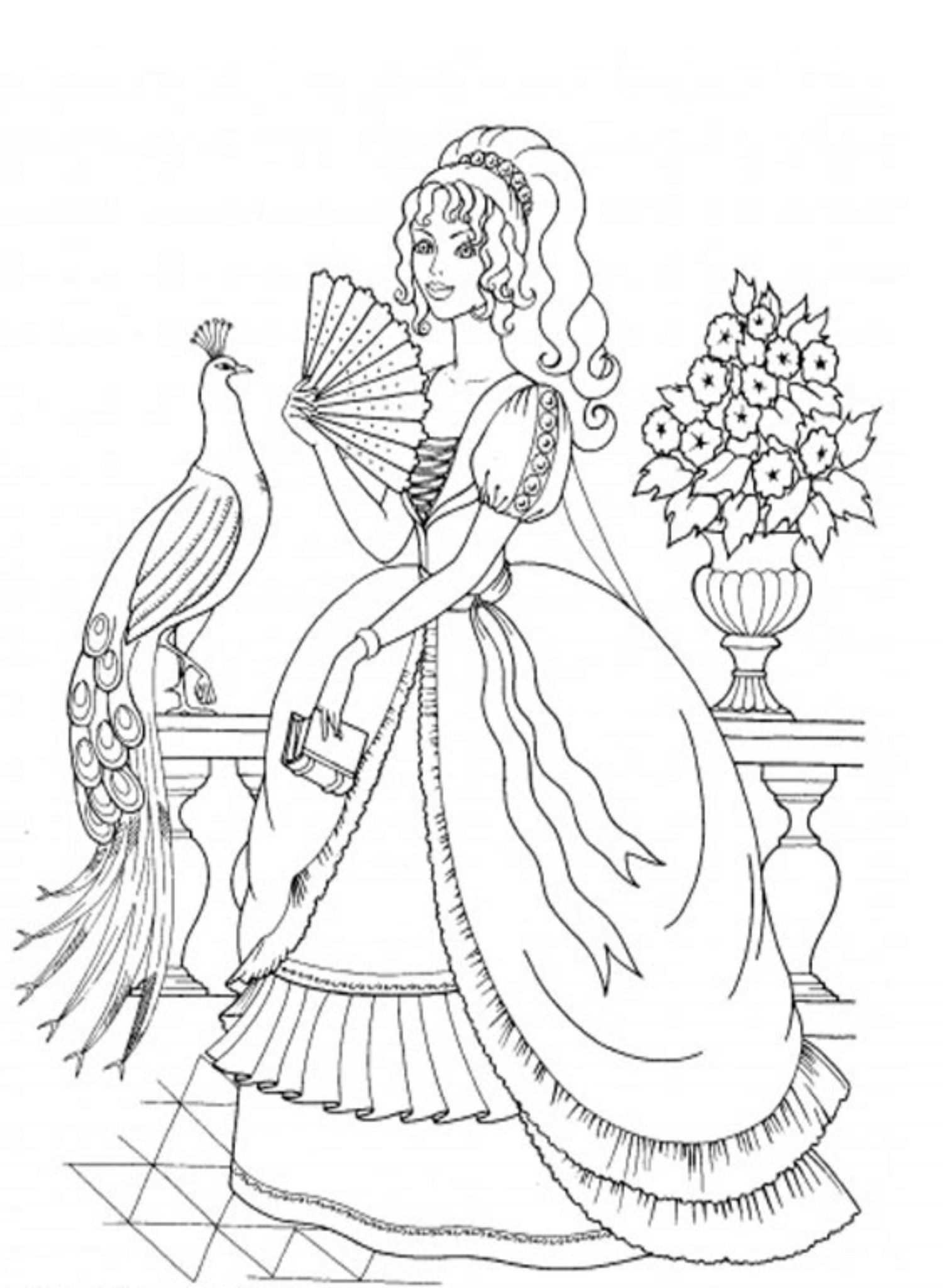 princess peach coloring pages BestAppsForKidscom