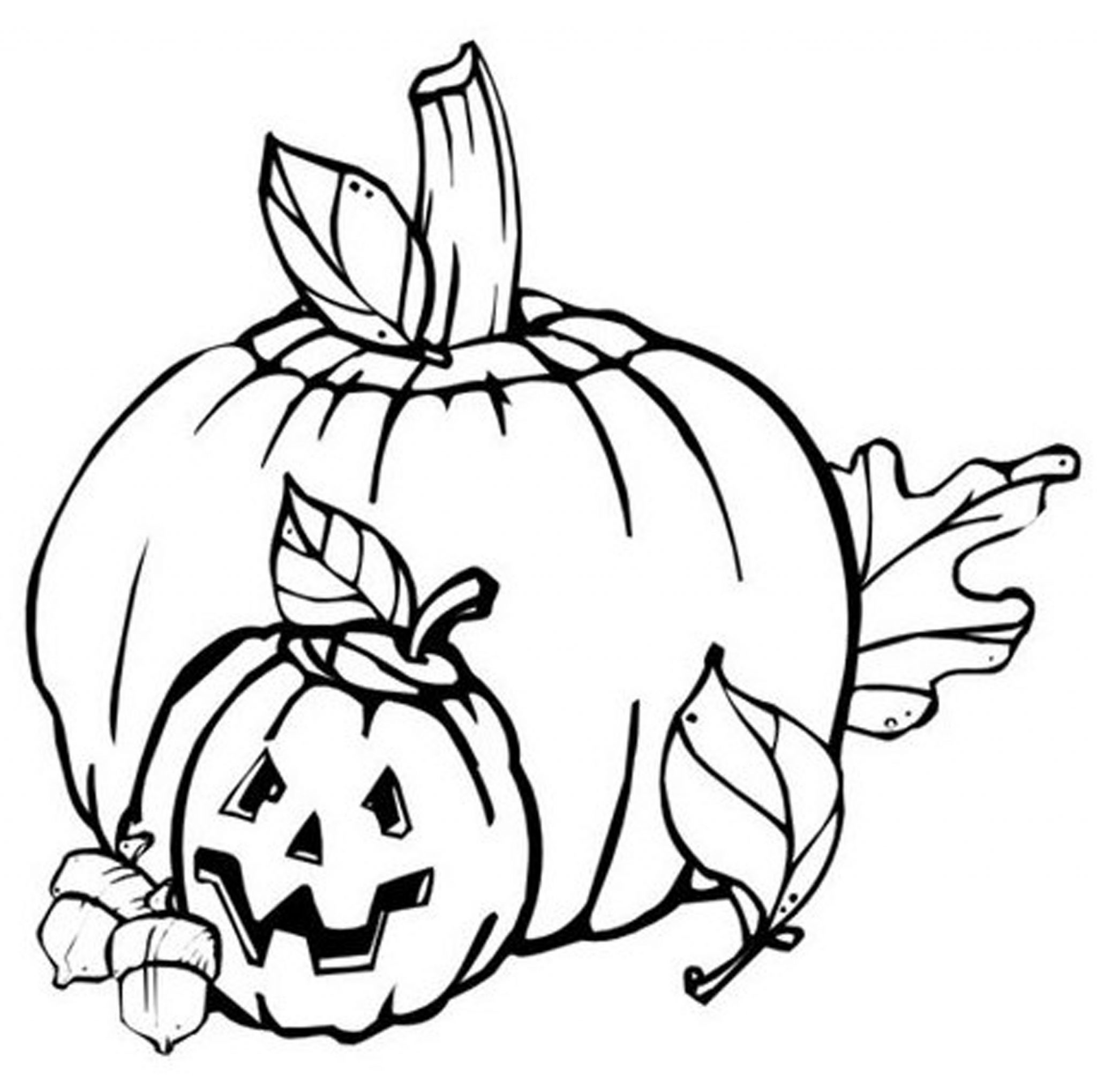 printable coloring book pages - Picture Coloring Pages