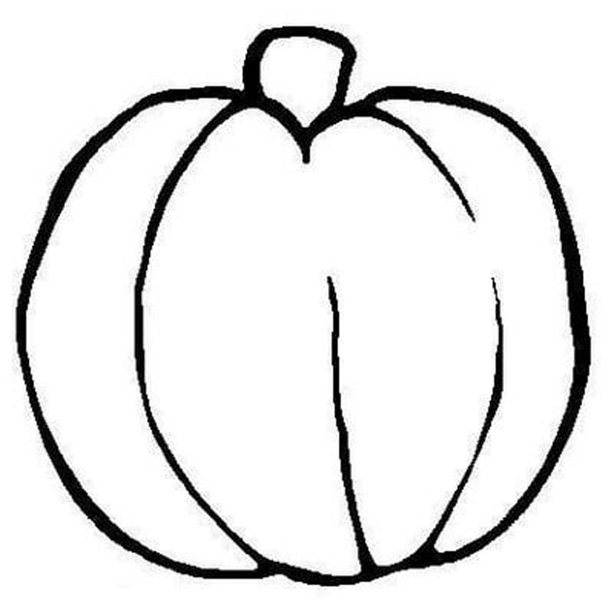 Printable Pumpkin Coloring Pages Fall Bestappsforkids Com Printable Pumpkin Coloring Pages