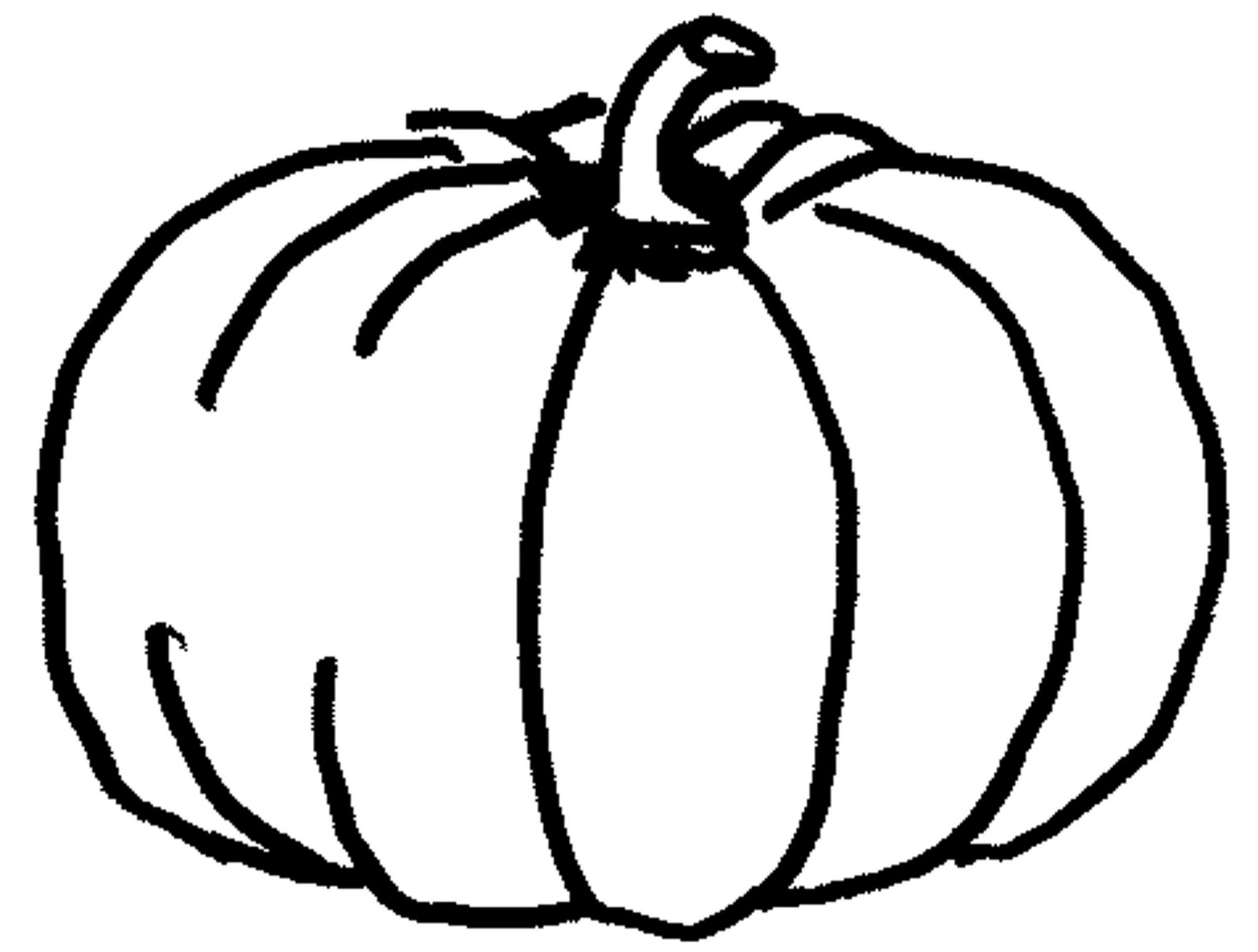 printable pumpkin coloring pages spookley BestAppsForKidscom