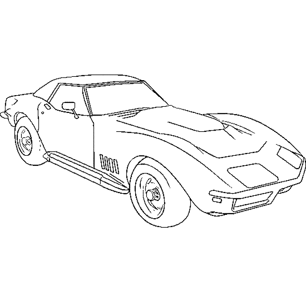 racing-car-coloring-pages | | BestAppsForKids.com