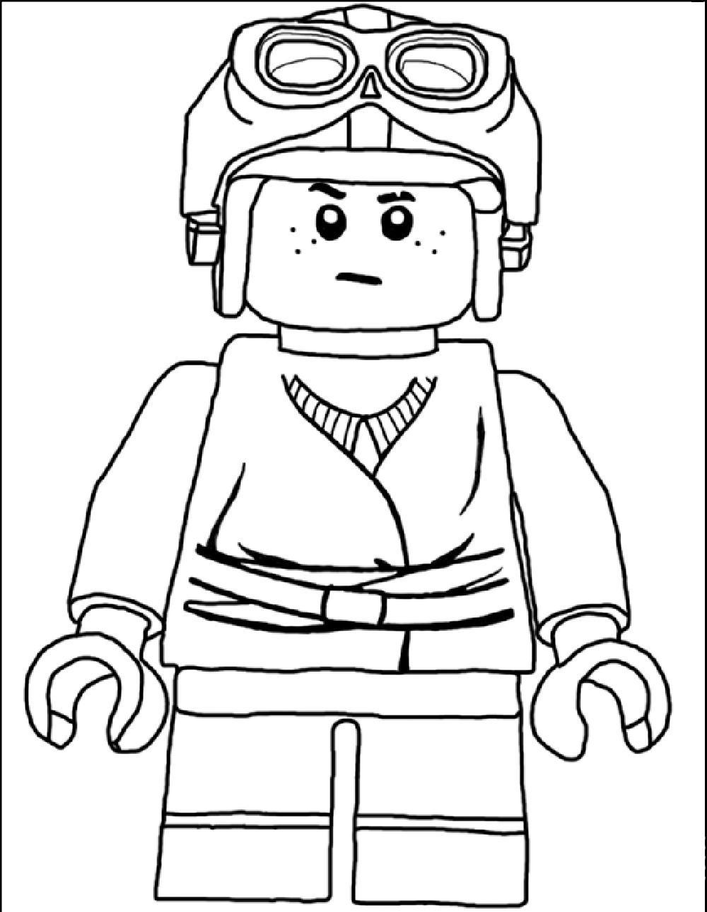 Coloringnya Ninjago Sd2d8 Coloring Pages Printable Lego