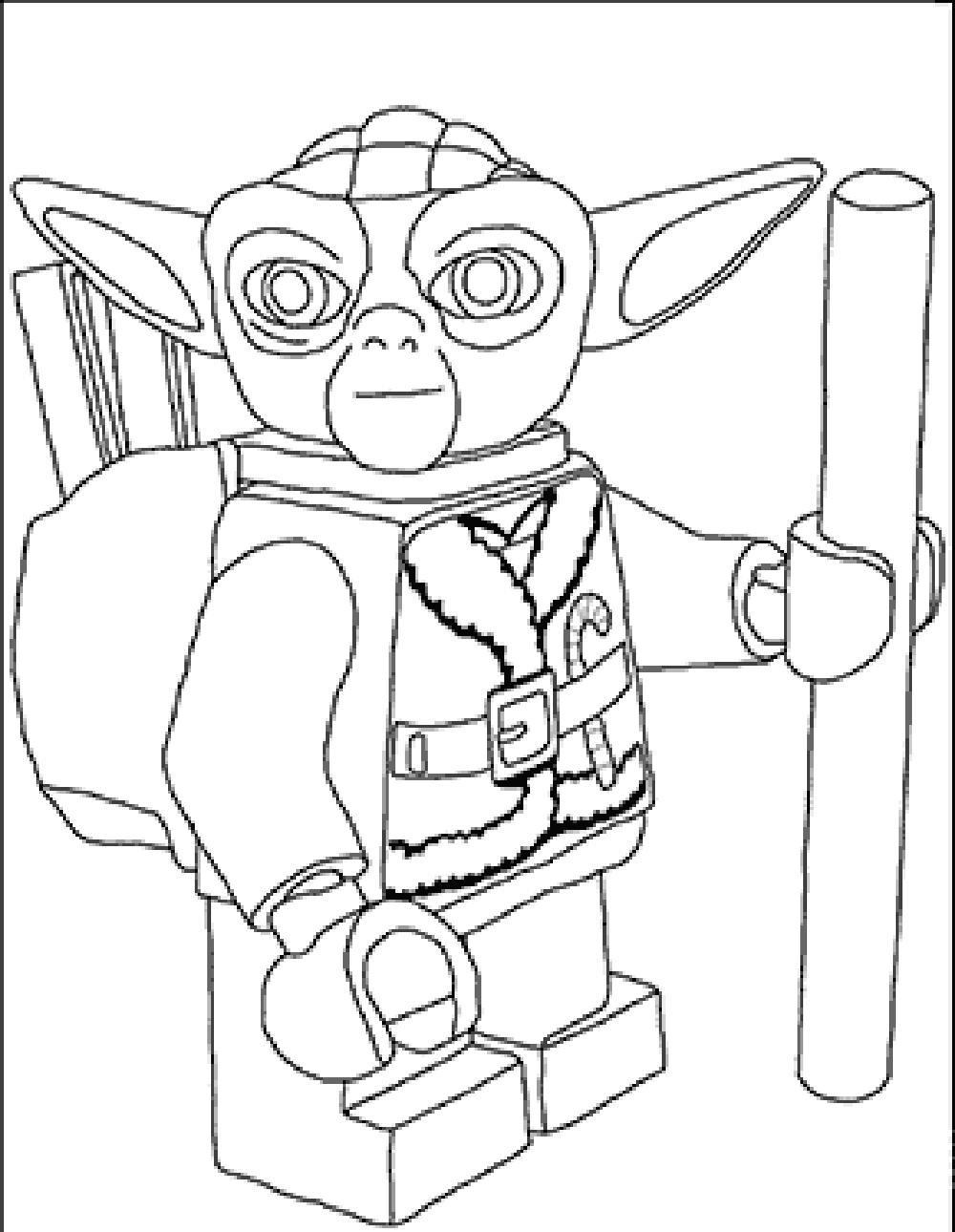 star-wars-legos-coloring-pages | | BestAppsForKids.com