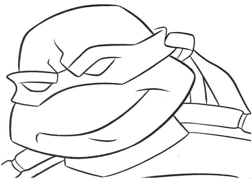 teenage-mutant-ninja-turtles-coloring-pages-leonardo ...
