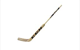 CCM Ext Flex 3.5 Goal Stick