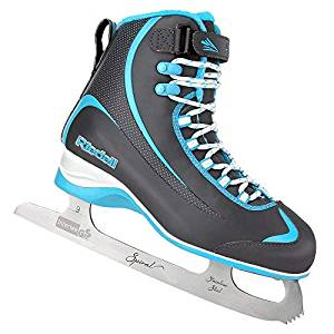 Riedell 615 Soar, Soft Figure Ice Skates