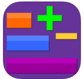 Thinking Blocks Addition