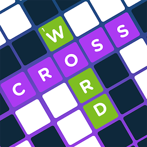 Crossword Quiz +