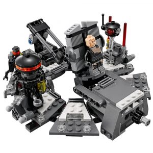 LEGO-Star-Wars-Darth-Vader-Transformation-Building-Kit