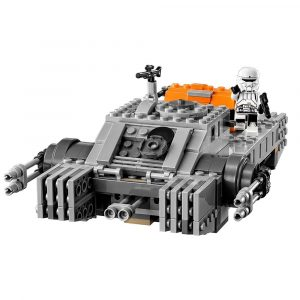 LEGO-Star-Wars-Imperial-Assault-Hovertank