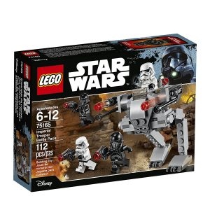 LEGO-Star-Wars-Imperial-Trooper-Battle-Pack