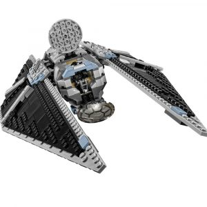 LEGO-Star-Wars-TIE-Striker-Walker