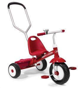 Radio-Flyer-Deluxe-Steer-and-Stroller-