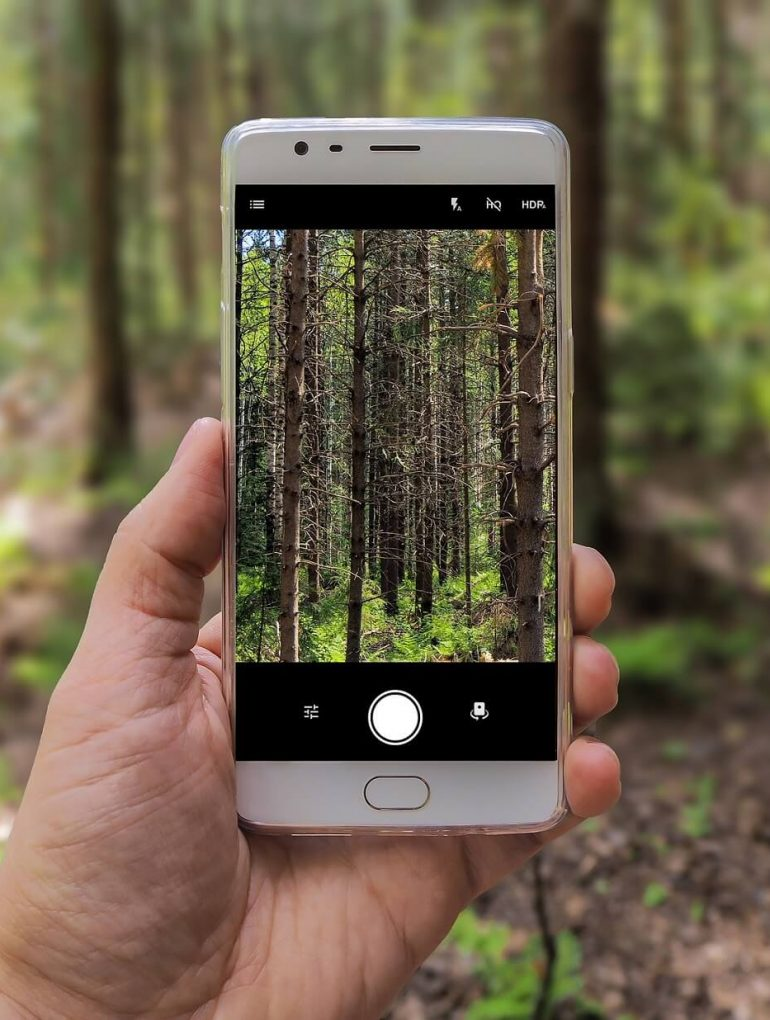 android-phone-photography (1)