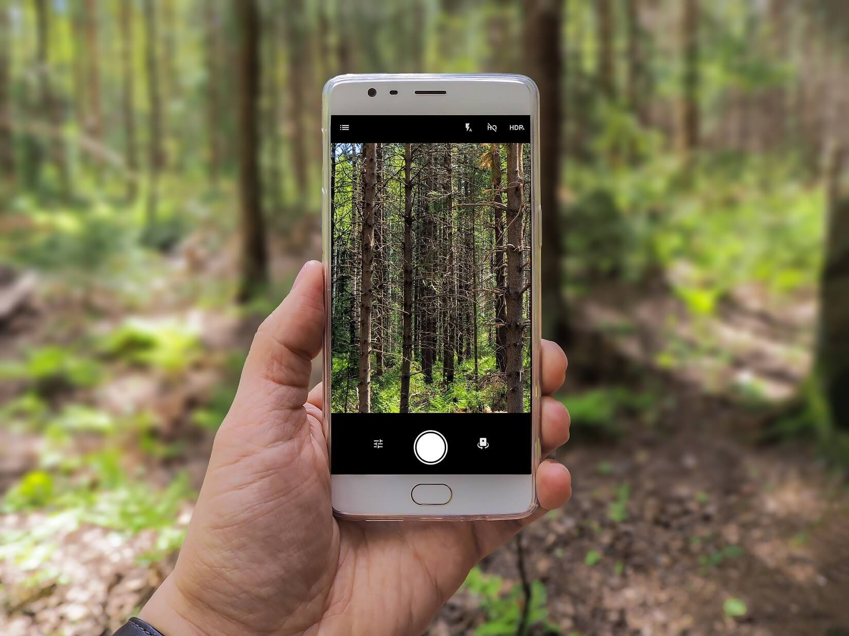 5 Awesome Camera Apps for Android – Best Apps For Kids