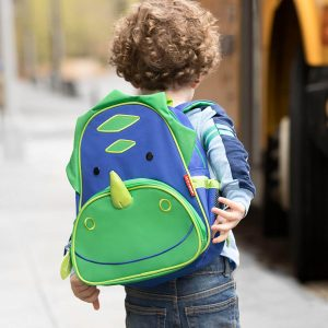 Dakota-Dinosaur-1222-School-Bag-Skiphop