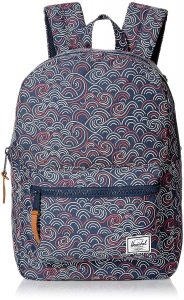 Herschel-Supply-Co