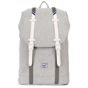 Herschel-Supply-Co.-Retreat-Mid-Volume-Backpack-