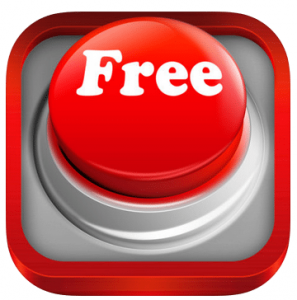 Instant Sound Effects Buttons FREE