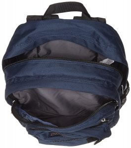 JanSport-Big-Student-Classics-Backpack