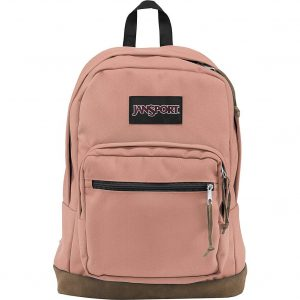 JanSport-Right-Pack-Laptop-Backpack