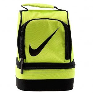 Nike-Dome-Lunch-Tote