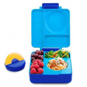 OmieBox-Bento-Lunch-Box-With-Insulated-Thermos-For-Kids-Blue-Sky