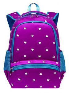 Print-School-Backpacks