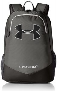 Under-Armour-Boys-Storm-Scrimmage-Backpack