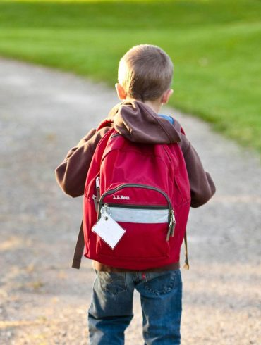 ultimate-back-to-school-guide