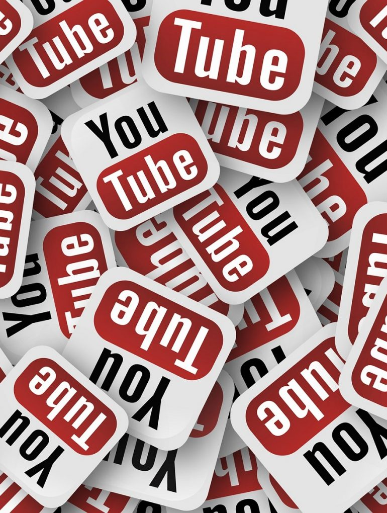 Unraveling YouTube takes a bit of effort