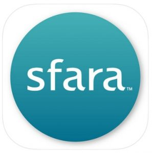 Sfara Guardian Personal Safety