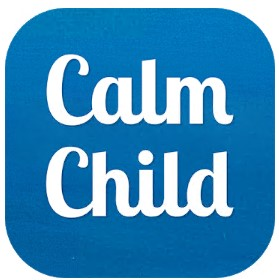 The Best Apps to Help Kids Control Their Emotions – Best