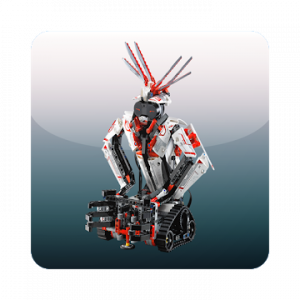 Projects for Lego Mindstorms