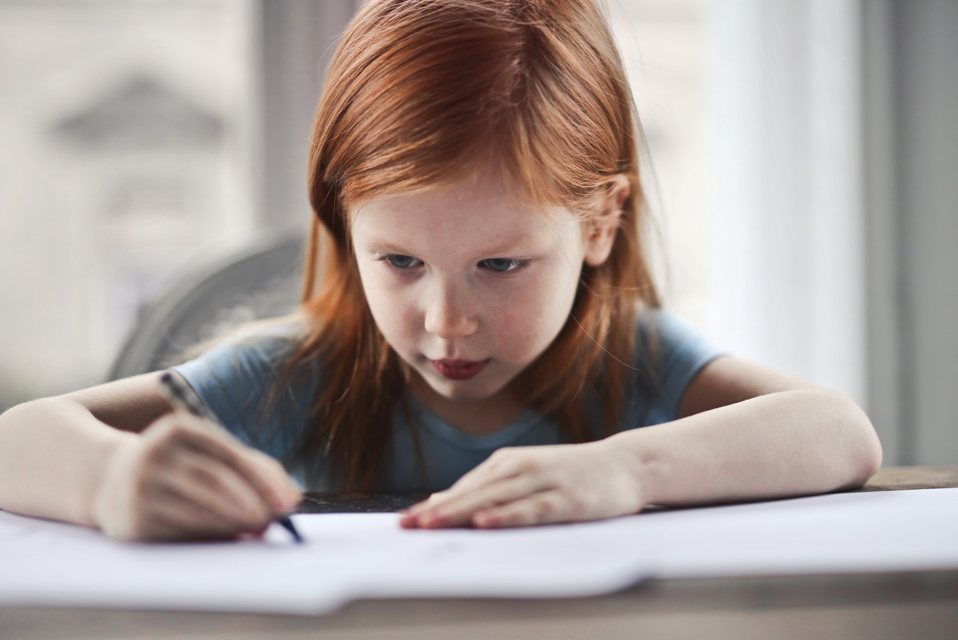 Best writing apps for kids learning to write well