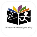 Free Books for Children