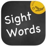 Sight Words List