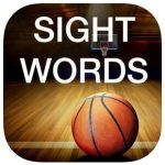 1st & 2nd Grade Sight Words
