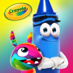 Crayola Create & Play