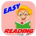 Easy Reading Plus Answers