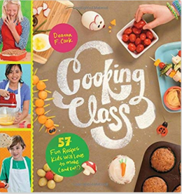 57 Fun Recipes Kids Will Love to Make (and Eat!