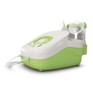 Ardo Carum Hospital Grade Breast Pump