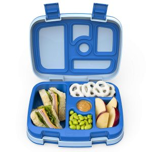 Bentgo-Kids-Childrens-Lunch-Box