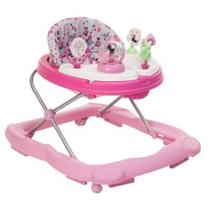 5 Best Baby Walker For Carpet Buyer S Guide And Reviews