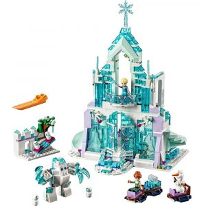 LEGO-Disney-Frozen-Elsa%u2019s-Magical-Ice-Palace-