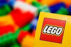 LEGO-for-Adults-Photo-colorful-background-LEGOs-with-logo-in-front