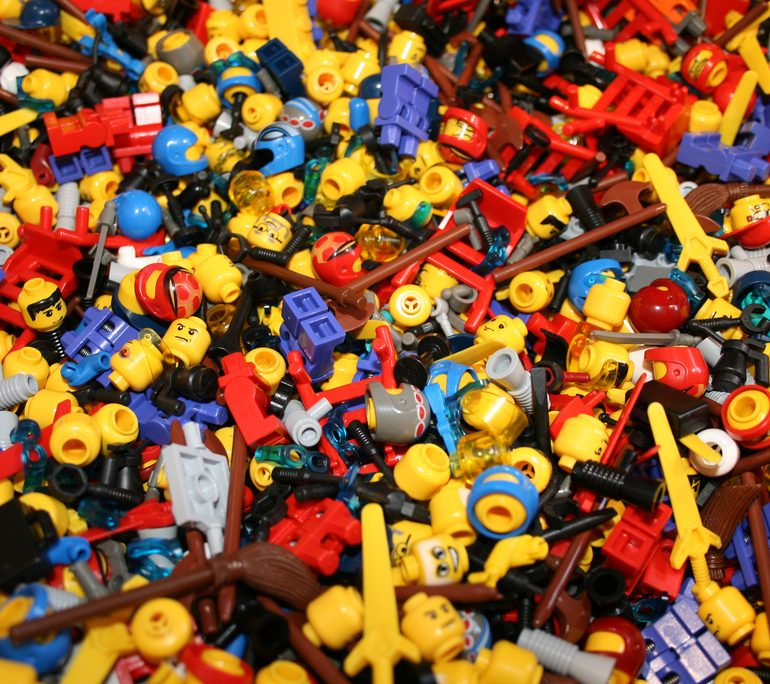 Legos-for-6-year-old