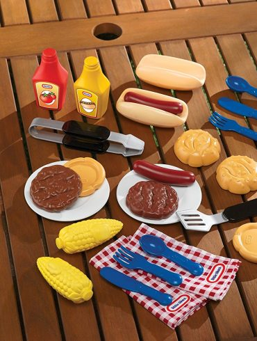 Little-Tikes-Backyard-Barbecue-Grillin%u2019-Goodies