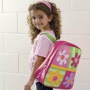 Little-girl-wearing-floral-backpack-e1520270065728.jpg