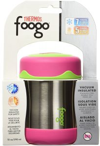 THERMOS-FOOGO-Vacuum-Insulated-Stainless-Steel